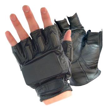 Средства за физичка заштита - (панцири,тактички елеци,шлемови...) Cg417